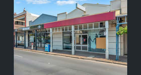 Shop & Retail commercial property for lease at 188 Unley Road Unley SA 5061