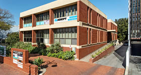 Offices commercial property for lease at Unit 7/191 Melbourne Street North Adelaide SA 5006
