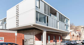 Offices commercial property for lease at 11/32 Henry Street Fremantle WA 6160