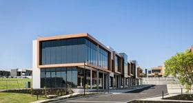 Shop & Retail commercial property for lease at 1/20-22 Hardner Road Mount Waverley VIC 3149