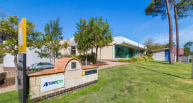 Offices commercial property for sale at 3 Turner Avenue Bentley WA 6102