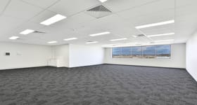 Showrooms / Bulky Goods commercial property for sale at 31 Lasso Road Gregory Hills NSW 2557