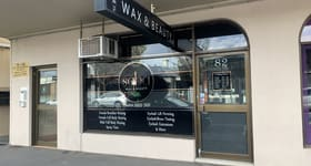 Medical / Consulting commercial property for lease at 82 Douglas Pde Williamstown VIC 3016