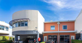 Offices commercial property for lease at Suite 34A/8 Avenue of the Americas Newington NSW 2127