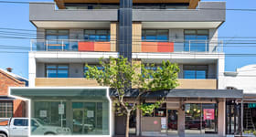 Showrooms / Bulky Goods commercial property for lease at Shop 1/93-97 Lygon Street Brunswick East VIC 3057