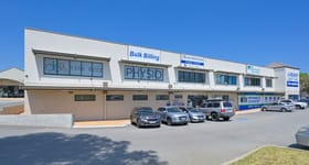 Medical / Consulting commercial property for lease at 13B/1397 Wanneroo Road Wanneroo WA 6065