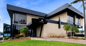 Offices commercial property for lease at Mosaic Hotel 1 Turner Drive West Lakes SA 5021