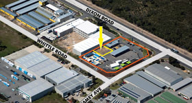 Showrooms / Bulky Goods commercial property for lease at 129 Dixon Road Rockingham WA 6168