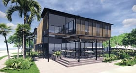 Medical / Consulting commercial property for lease at Lot 1/195 Weyba Road Noosaville QLD 4566
