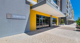 Shop & Retail commercial property for lease at 94/10 Sleeper Lane Cockburn Central WA 6164