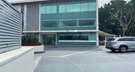 Other commercial property for lease at 1/2 Miami Key Broadbeach Waters QLD 4218