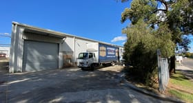 Factory, Warehouse & Industrial commercial property for lease at 25 Latcham Drive Caloundra West QLD 4551