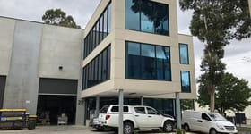 Showrooms / Bulky Goods commercial property for lease at 20/153-155 Rooks Road Vermont VIC 3133
