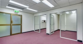Offices commercial property for lease at Suite 24/207 Currumburra Road Molendinar QLD 4214