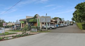 Shop & Retail commercial property for lease at Unit 4 2/18 Farrell Street Yandina QLD 4561