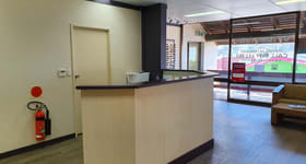 Offices commercial property for lease at 4/400 Shute Harbour Road Airlie Beach QLD 4802