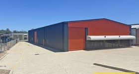 Factory, Warehouse & Industrial commercial property for lease at 18 Walter Crescent Lawnton QLD 4501