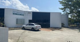Factory, Warehouse & Industrial commercial property for lease at 7 Walter Cres Lawnton QLD 4501
