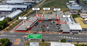 Shop & Retail commercial property for lease at 129-139 Shakespeare Street Mackay QLD 4740
