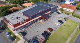 Offices commercial property for lease at 3/164-168 Great Eastern Highway Midland WA 6056