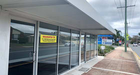 Shop & Retail commercial property for lease at Shop 19/97 Kennedy Drive Tweed Heads NSW 2485