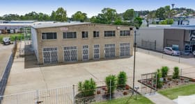 Offices commercial property for sale at 3289 Logan Road Underwood QLD 4119
