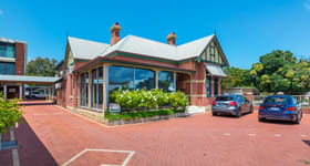 Offices commercial property for lease at 220 - 222 Stirling Highway Claremont WA 6010
