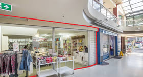 Shop & Retail commercial property for lease at Shop 9/832 Anzac Parade Maroubra NSW 2035