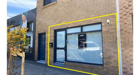 Shop & Retail commercial property for lease at 57B Stanley Avenue Mount Waverley VIC 3149