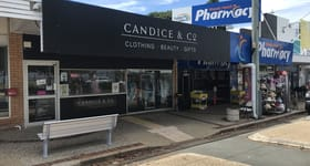 Medical / Consulting commercial property for lease at 4/46-50 Oxley Avenue Woody Point QLD 4019