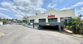 Shop & Retail commercial property for lease at Shop 27&28/62 Looranah Street Jindalee QLD 4074