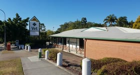 Other commercial property for lease at Mount Ommaney QLD 4074