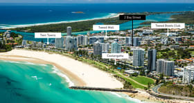 Shop & Retail commercial property for lease at 2/2-6 Bay Street Tweed Heads NSW 2485