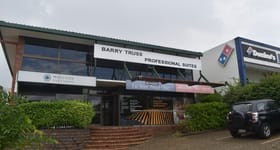 Offices commercial property for lease at 4/107 Dandenong Road Mount Ommaney QLD 4074