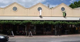 Shop & Retail commercial property for lease at 181 King William Rd Hyde Park SA 5061