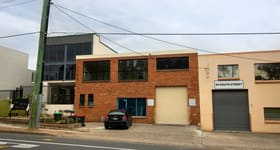 Factory, Warehouse & Industrial commercial property for lease at Warehouse/90 South Street Rydalmere NSW 2116