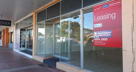 Shop & Retail commercial property for lease at 1/334 Shakespeare Street Mackay QLD 4740