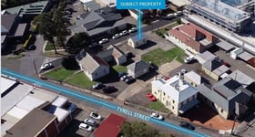 Offices commercial property for lease at 14 Tyrrell Street Wallsend NSW 2287