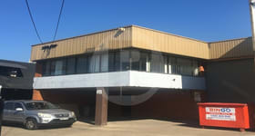 Offices commercial property for lease at Office/26 Bridge Street Rydalmere NSW 2116