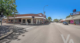 Medical / Consulting commercial property for lease at 137-139 Maitland Road Mayfield NSW 2304