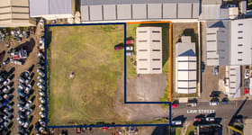Other commercial property for lease at LAND ONLY/8 LAW STREET Mount Gambier SA 5290