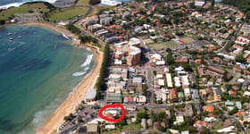 Shop & Retail commercial property for lease at 4/98 Terrigal Esplanade Terrigal NSW 2260