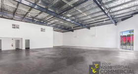 Factory, Warehouse & Industrial commercial property for lease at 1/709 Gympie Road Lawnton QLD 4501