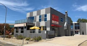 Shop & Retail commercial property for lease at 438/189A South Centre Road Tullamarine VIC 3043