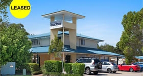 Offices commercial property for lease at 23/9 Lomandra Drive Currimundi QLD 4551