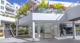 Medical / Consulting commercial property for lease at Lot 14/18 Hastings Street Noosa Heads QLD 4567