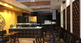 Hotel, Motel, Pub & Leisure commercial property for lease at 45 Bourke Street Melbourne VIC 3000