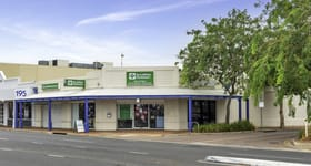 Shop & Retail commercial property for lease at 199 Henley Beach Road Mile End SA 5031