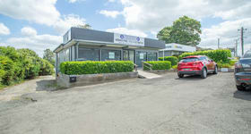 Offices commercial property for lease at 44 Windsor Road Kellyville NSW 2155