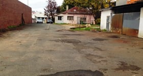 Development / Land commercial property for lease at Part/9 Royal Kenwick WA 6107